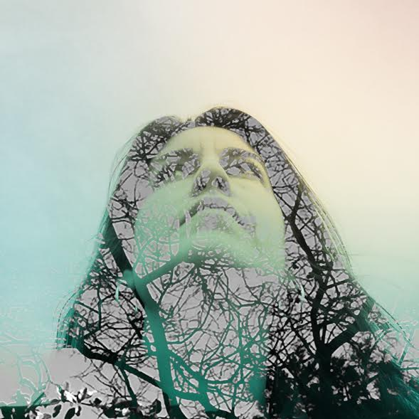 alana-shereen-unmasked
