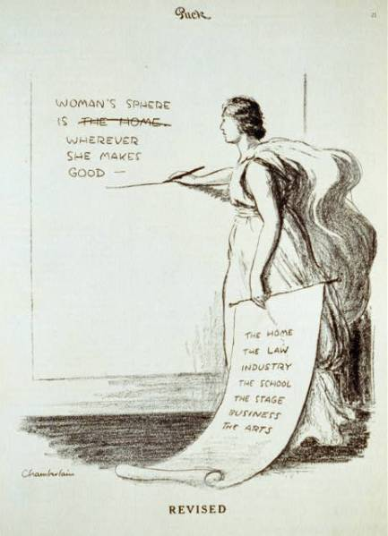 Lithograph 1917
